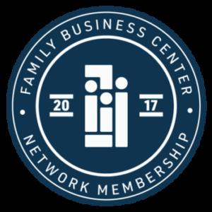 FBC Network Membership