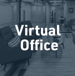 Product - Virtual Office